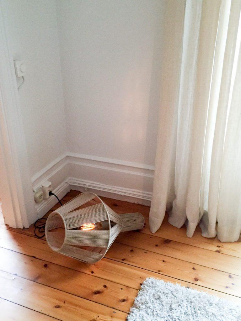 pholc, spinn floor, linnegardiner, linnelängder, linnetyg,